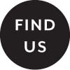 find_us